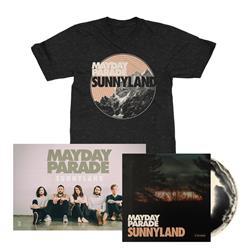 Sunnyland 07