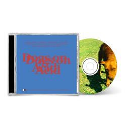 Dogs On Acid - CD + Digital Download
