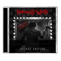 Infamous [Deluxe Edition]