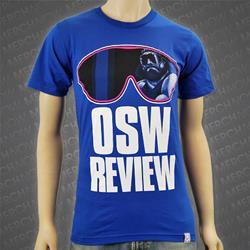 OSW Royal Blue