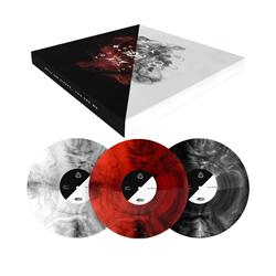You Are We Marble  Boxset