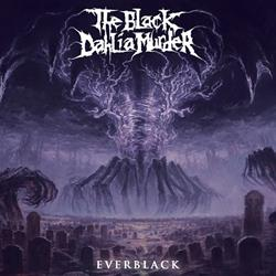 Everblack CD