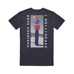 Shirts Equal Vision Records