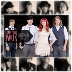 Polaroids In July