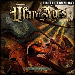 Arise & Conquer Download
