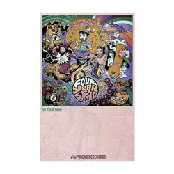 Four Year Strong Album 11X17 Poster