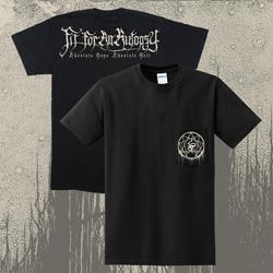 Snake Logo Black Pocket