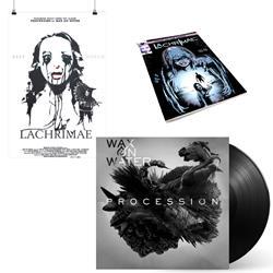 Procession 01