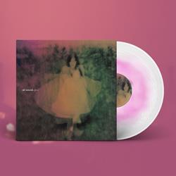 Glow Vinyl 01