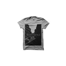 New York Heather Grey