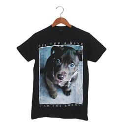 Pup Black *Clearance*