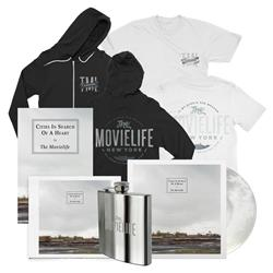 Cities In Search Of A Heart - Mega Bundle