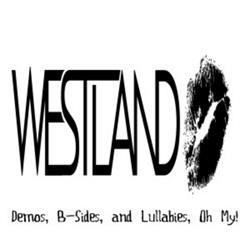 Demos, B-Sides, and Lullabies, Oh My! Digital EP