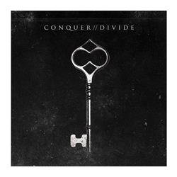 Conquer Divide - Conquer Divide Digital Download