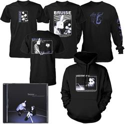 Bruise MEGA Bundle