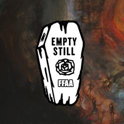 Coffin  Enamel