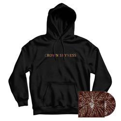 Crown Shyness 05