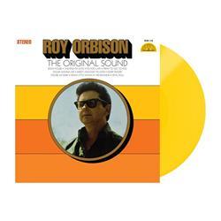 The Original Sound Yellow