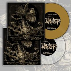 Enabler 2x Vinyl Bundle