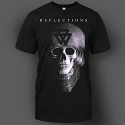 *Limited Stock* Skull Black *Sale*