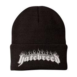 MerchNOW - Your Favorite Band Merch 9785c41c0112