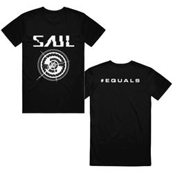 #EQUALS Black