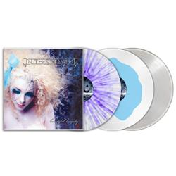 In This Moment - Beautiful Tragedy Vinyl Collection