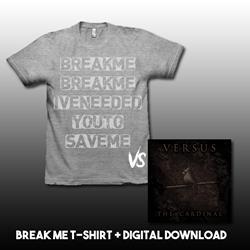 Break Me Bundle