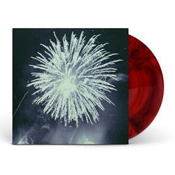 Quiet World Vinyl LP + Digital Download