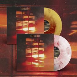 Sunshine Dust Vinyl Collection
