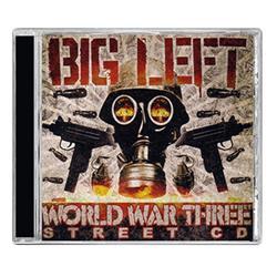 World War Three Street