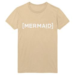 Mermaid Tan