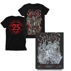 25 Years Bundle