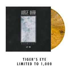 Deadweight Vinyl/Digital