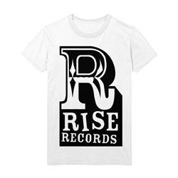 Big R White