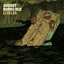 Leveler Deluxe
