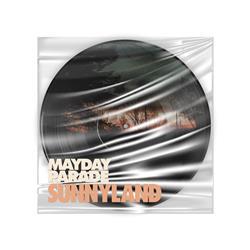 Sunnyland Vinyl