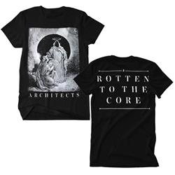 Rotten To The Core Black