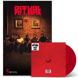 Ritual - Package 2