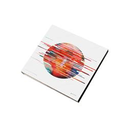 Parallel Lives CD