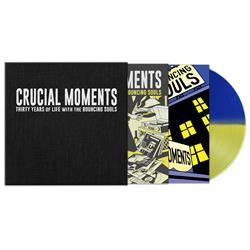 Crucial Moments 01