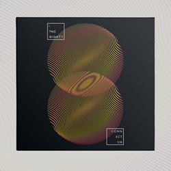 Connector CD