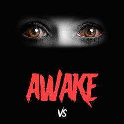 Awake Single