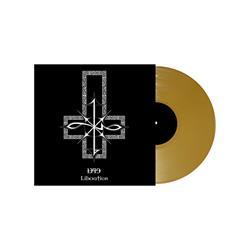 Liberation Gold