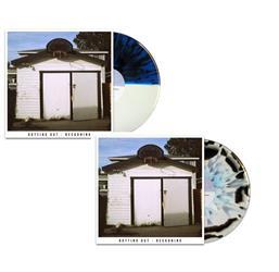 Reckoning Vinyl Bundle