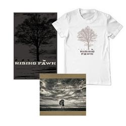 Rising Fawn - Super Bundle
