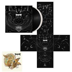 Splid Special Edition LP
