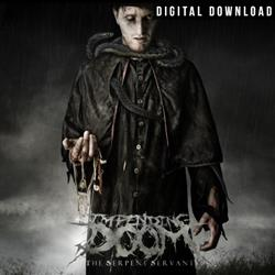 The Serpent Servant Download