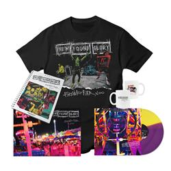 Forever MEGA LP Bundle