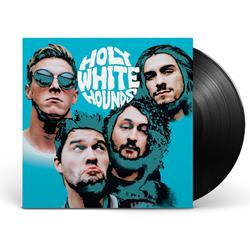Sparkle Sparkle Black Vinyl